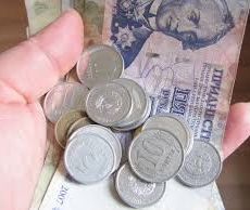 В Приднестровье пенсионерам и бюджетникам продолжают выплачивать 70% зарплат и пенсий