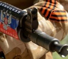В ДНР начали масштабный отвод вооружений