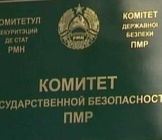 Информация об обстреле Днестровска со стороны Украины оказалась ложной