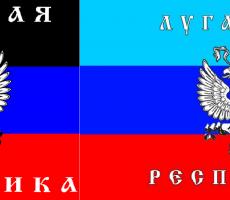 Встреча Контактной группы в Минске прошла успешно