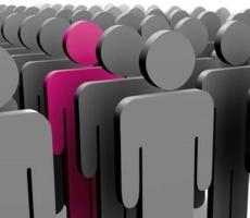 В Приднестровье скоро начнется перепись населения