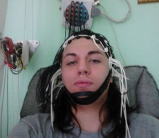 Избитый в СБУ Николаева Евгений Довлатов умирает
