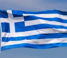 В Греции продолжаются общественные протесты