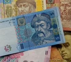 Банки Украины потеряли свыше 80 миллиардов