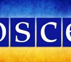 ОБСЕ: Ополченцы покинули Широкино