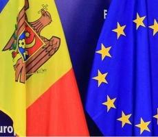 Германия ратифицировала Соглашение об ассоциации между Молдовой и ЕС