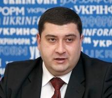 В Абхазию придут большие деньги