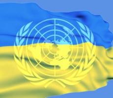 ООН: в Украине за год погибло более 6 800 человек