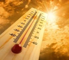 В Молдове и Приднестровье объявлен желтый код метеоопасности