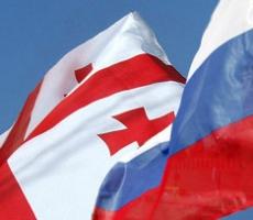 Грузия воздержалась от продления санкций против России