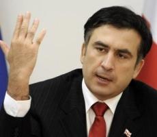 """Михаил Саакашвили: """"А Хмельницкий вообще должен сидеть!"""""""