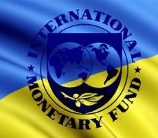МВФ выделит очередной транш Украине