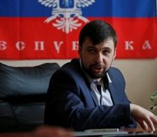 12 августа пройдут переговоры политической подгруппы