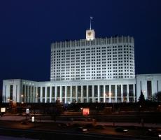 В России организуют комиссию по импортозамещению