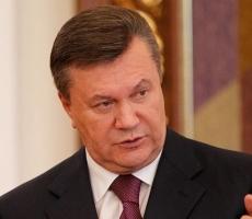 Виктора Януковича вызвали на допрос