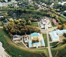 Предприятия из Рыбницы поедут на Международный экономический форум в Дмитров
