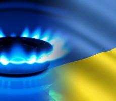 В Молдове против пересмотра тарифов на голубое топливо