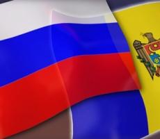 Предприятия Молдовы продолжают получать разрешение экспортировать свою продукцию в РФ