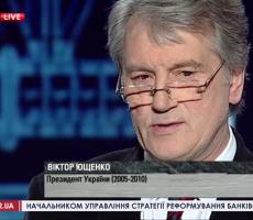 Украину постигнет самый глубокий экономический кризис за все годы независимости