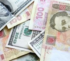 В киевской казне не хватает денег на отопительный сезон