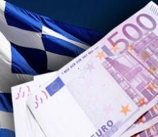 ЕС перечислит Греции новый транш финансовой помощи