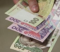 Плательщики Киевского района Одессы уплатили почти 311 000 000 гривен единого социального взноса