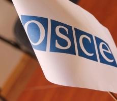 Ивица Дачич: Нынешняя эскалация на востоке Украины вызывает тревогу