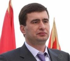 В Италии арестовали украинского политика Игоря Маркова