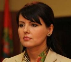 Штански: Для приднестровских предприятий движение груза станет более чем в два раза дороже