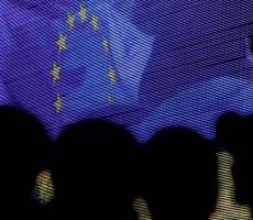 Евросоюз открывает зону свободной торговли с Украиной
