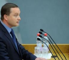 Роман Худяков: Саакашвили - моральный урод