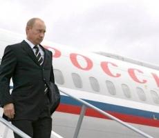 Путин: внешнее управление страной унизительно для украинцев