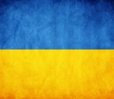 Украина потеряла 164 тысячи своих граждан