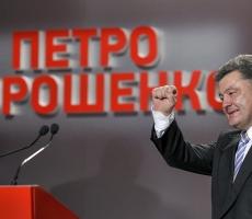 """Виталий Кличко возглавит объединение партий БПП и """"Удар"""""""