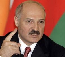 Президент Беларуссии заявил о необходимости усиления границы с Украиной