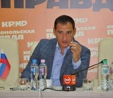 В ближайшее время разморозки конфликта между Приднестровьем и Молдовой не будет