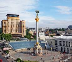 Киев продолжает нарушать Минские договоренности