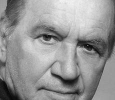 Лев Дуров скончался сегодня в Москве