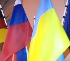 """Переговоры """"нормандской четвёрки"""" в Берлине прошли конструктивно"""