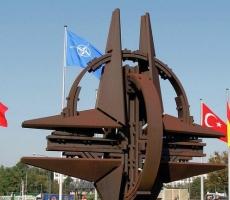 В Молдове откроется бюро НАТО