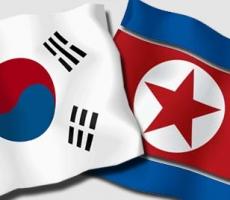 Конфликт между Северной и Южной Кореей обостряется