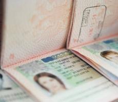 Германия может отказаться от Шенгена