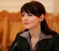 Приднестровский милиционер сидит в камере с афинскими уголовниками