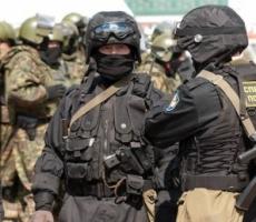 В России задержан куратор наркокартеля из Молдовы