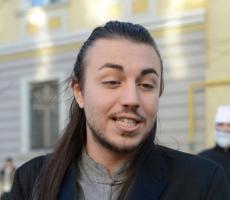 Журналисты Украины попадают под запрет