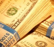 Румыния подарит Молдове 100 млн. евро