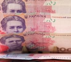 Премьер-министр Украины заявил о возможном повышении зарплат в стране