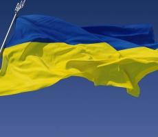 Правительство Украины повысит прожиточный минимум в стране