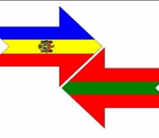 Молдова осудила Приднестровье за проведенный военный парад 2 сентября