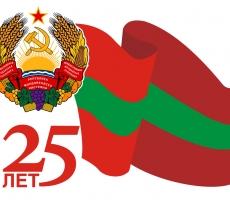 2 сенятбря для максимального обеспечения безопасности граждан Приднестровья был привлечен максимальный состав силовиков